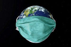 mundo-pandemia